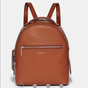 Fiorelli Carmel backpack